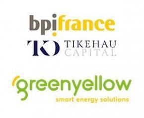 Bpifrance et Tikehau prennent 24% de la filiale énergie solaire de Casino