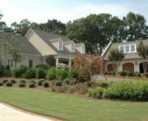 Les taux des crédits immobiliers se maintiennent en septembre