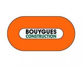 Bouygues remporte un contrat de 300 millions d'euros au Royaume-Uni