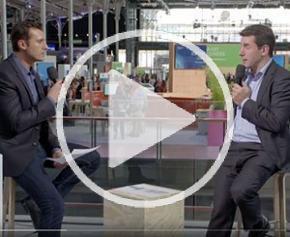 L'économie circulaire dans le bâtiment avec ICADE, partenaire EDF Smartcity