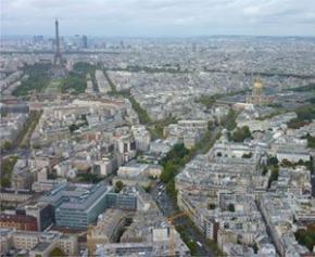 La réforme du Grand Paris sans cesse repoussée