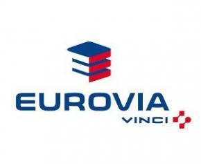 Eurovia (Vinci) gagne pour 415 millions d'euros de contrats routiers aux USA