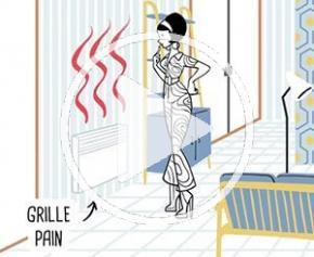 Les types de radiateurs : comment faire le bon choix ?