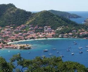 Les Allocations logement accession en Outre-Mer rétablies exceptionnellement
