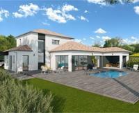 Cedreo présente les nouvelles fonctionnalités de son logiciel 3D pour les constructeurs de maison