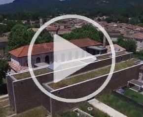 Alès - Les Rubans du patrimoine 2018