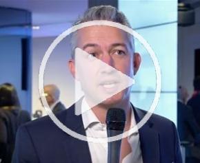 Conférence de presse Bosch Power Tools - Outillage professionnel
