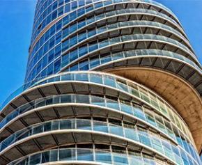La Banque de France avertit d'un possible risque sur les investissements immobiliers