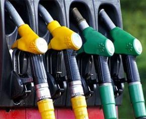 Prix des carburants : les travaux publics prévoient des opérations escargots...