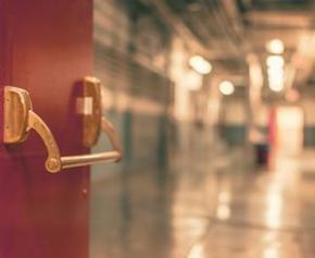 Focus sur la sécurisation des établissements de soins lors du salon Expoprotection