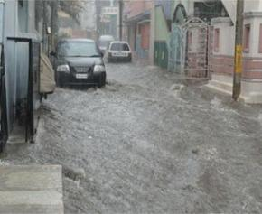 Après les inondations, le gouvernement débloque 16 millions d'euros pour l'Aude