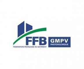 Élection de Franc Raffalli à la Présidence du GMPV-FFB