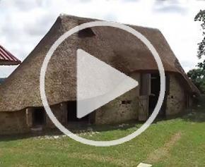 Communauté de Communes Pays de St Yrieix - Les Rubans du Patrimoine 2018