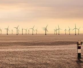 Un député PCF dénonce l'enquête publique sur le projet éolien en mer du...