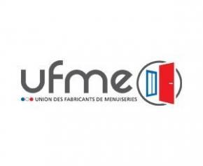 Une actualité particulièrement riche pour l'UFME sur Equipbaie 2018