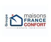 La hausse des revenus de Maisons France Confort ralentit au 3ème trimestre