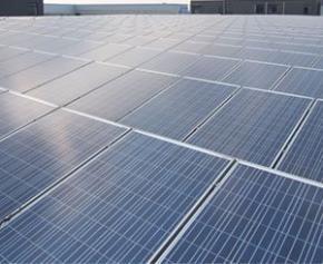 Une centrale électrique solaire bientôt construite à Niamey au Niger