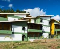 Le CSTB délivre une ATEx pour la maçonnerie de blocs de terre comprimée à Mayotte