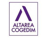 Altarea en négociations pour acquérir le promoteur Sévérin