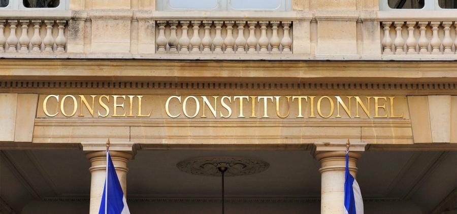 Le Conseil constitutionnel valide l'essentiel de la loi logement
