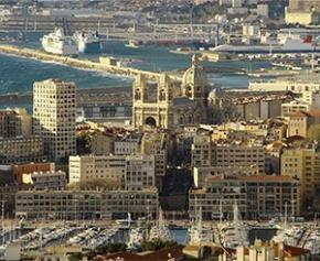 L'enquête se poursuit chez les propriétaires après l'effondrement à Marseille