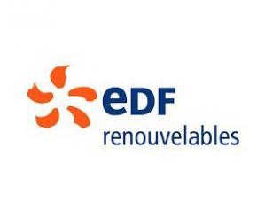 EDF Renouvelables signe un contrat avec Shell Energy en Californie