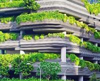 L'industrie cimentière s'engage à donner la priorité au très bas carbone d'ici à 2050