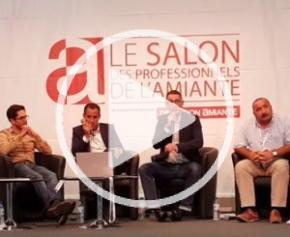 La solution BIM d'AC Environnement expliquée par Jérôme Bonnet, Directeur BIM