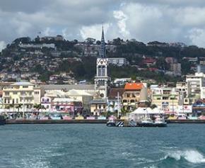 L'Assemblée étend le crédit d'impôt pour le logement social en Outre-mer
