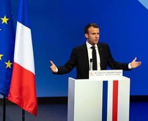 Un bilan mitigé pour la loi Macron