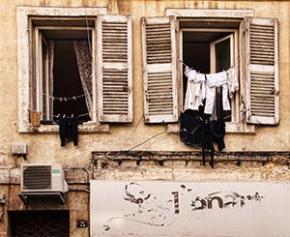 Marseille : un plan à 600 millions d'euros contre l'habitat insalubre
