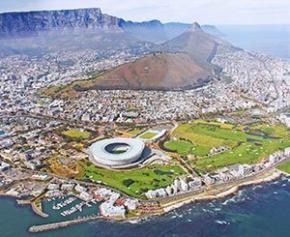 Le développement durable est la seule alternative viable pour les villes africaines