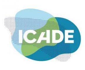 Icade précise ses objectifs internationaux avec 1,5 milliards d'euros...