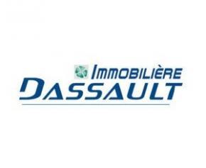 La filiale immobilière de Dassault rachète un passage parisien