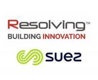 Suez et Resolving veulent développer des solutions digitales pour la déconstruction sélective