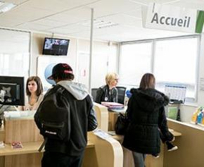 La CPME menace de se retirer de la négociation sur l'assurance chômage