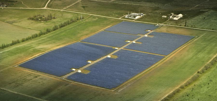 Quelles évolutions futures pour les modules solaires et les énergies renouvelables ?