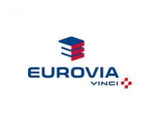 Eurovia gagne un contrat routier aux États-Unis de plus de 400 millions de dollars
