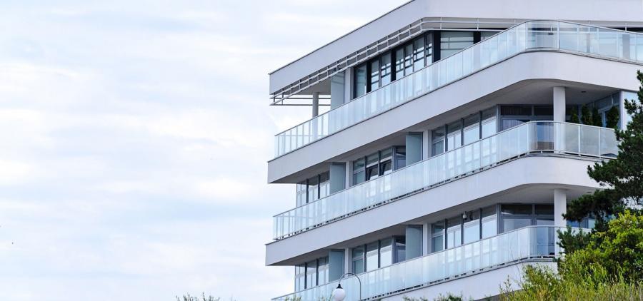 Peut-on s'attendre à une correction des prix de l'immobilier neuf ?