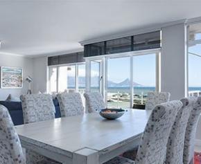 Une étude s'intéresse à la perception des fenêtres PVC par les ménages français
