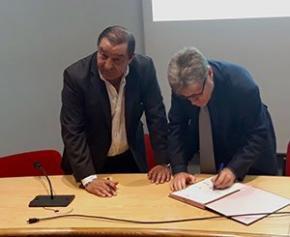 Le SNPB et le SNBPE prolongent leur collaboration