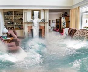 Inondable ne signifie pas toujours inutilisable