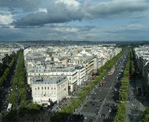 La mairie de Paris fait de nouveau un premier pas vers l'encadrement des loyers