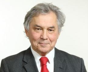 Marcel Rogemont, élu nouveau président de la Fédération des OPH