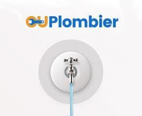 Augmentez vos revenus sans contraintes avec Ou Plombier
