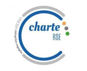 RSE et matériaux de construction : plus de 350 sites distingués pour...