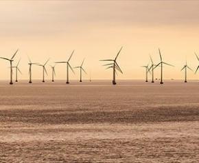 Le japonais Sumitomo prend 29,5% de deux projets éoliens offshore français contestés