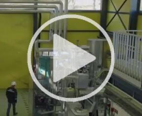 La pompe à chaleur PACO, une innovation du groupe EDF