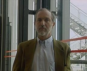 Le projet de Renzo Piano retenu pour le nouveau pont de Gênes en Italie