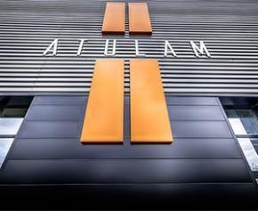 Atulam annonce de nouveaux investissements